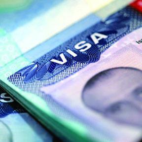 <!--:es-->Se Acabaron las Visas H2B para la Primera Mitad del Año Fiscal 2014<!--:-->