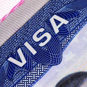 <!--:es-->El Servicio de Inmigración le puso Fecha a las Visas H-1B para el Año Fiscal 2015<!--:-->