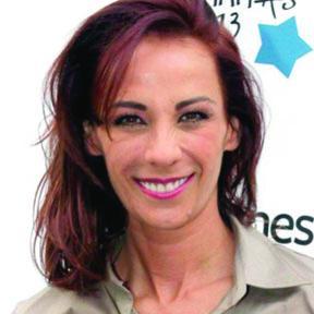 <!--:es-->Consuelo Duval da a  Conocer los Motivos  por los que Rompió  con Televisa<!--:-->