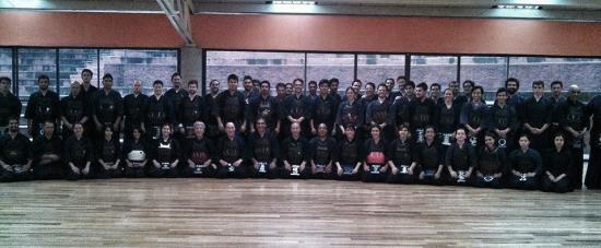 <!--:es-->Eliminatoria de Kendo: Final de Maravilla y doblete Universitario<!--:-->
