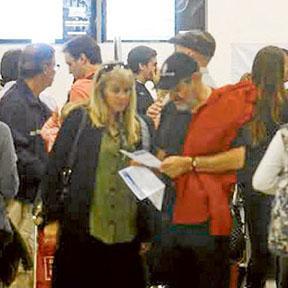 <!--:es-->Los Chilenos ya Entran  Sin Visa a Estados Unidos<!--:-->