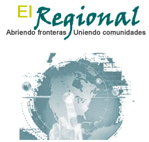 <!--:es-->Fútbol, Fundación Hauslebber , Cupaz, Comnapaz, el Regional artífices en México del Día internacional del Deporte y la Paz.<!--:-->
