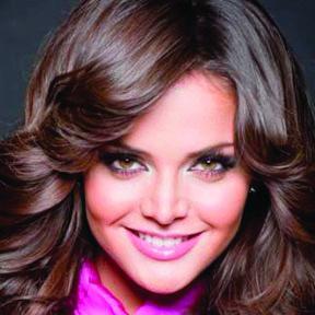 <!--:es-->Anuncia Marisol, ex del 'Canelo', que está Embarazada<!--:-->