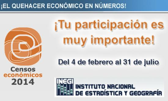 <!--:es-->23. 3 millones de mujeres son jefas de familia en México; según el INEGI<!--:-->