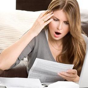 <!--:es-->Sanciones por Presentar y  pagar Tarde los Impuestos<!--:-->