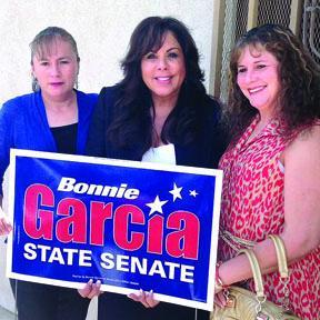 <!--:es-->Bonnie Garcia for Senate<!--:-->