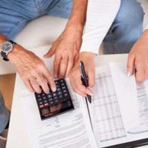 <!--:es-->Organizaciones Exentas deben Declarar Impuestos Antes del 15 de Mayo<!--:-->