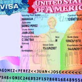 <!--:es-->Visa de EU: Dos Diferentes Citas para Tramitarla<!--:-->