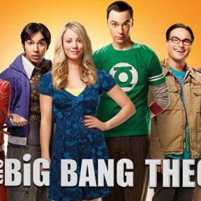 <!--:es-->Prohiben 'Big Bang Theory' en China<!--:-->