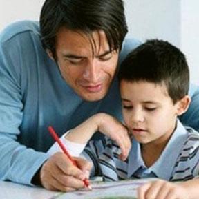 <!--:es-->¿Para Qué va tu Hijo a la Escuela?<!--:-->