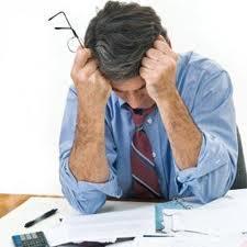 <!--:es-->Como Emprender un Negocio en Momentos Difíciles<!--:-->
