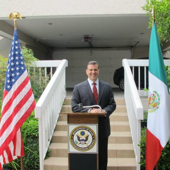 <!--:es-->México pierde competitividad por infraestructura arcaica en la frontera  con EU<!--:-->