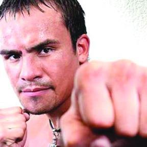 <!--:es-->Motiva a Márquez el Forum<!--:-->