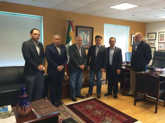 <!--:es-->Amplía Jalisco sus vínculos con EU para el desarrollo binacional<!--:-->