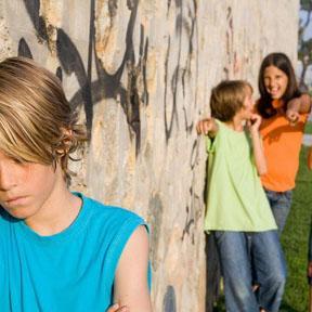 <!--:es-->Bullying, Reflejo de la Violencia Social y Familiar<!--:-->