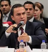 <!--:es-->Atraer inversiones de connacionales en cadenas de suministro detonarán ventajas competitivas de clusters regionales; Salvador Rizo Castelo<!--:-->