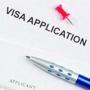 <!--:es-->Examen Médico Obligatorio para Obtener Visa de Inmigrante<!--:-->