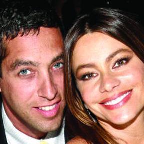 <!--:es-->Sofía Vergara y Nick Loeb Terminan su Compromiso<!--:-->