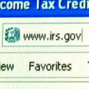 <!--:es-->Miles Pagan sus Impuestos  al IRS con Pago Directo<!--:-->