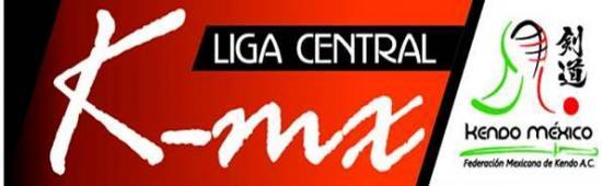 <!--:es-->EN MORELOS EXHULTANTE ARRANQUE DE LA LIGA DE KENDO CENTRAL -MX<!--:-->