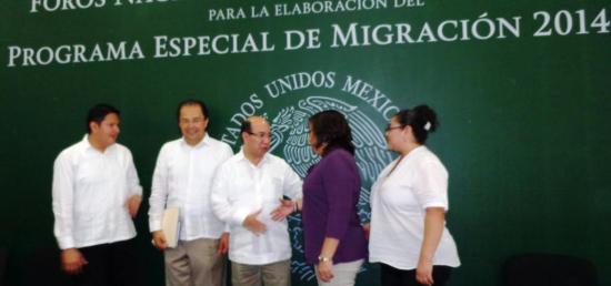 <!--:es-->Compromisos inconclusos de EPN para connacionales<!--:-->