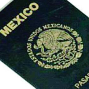 <!--:es-->Tramitar Pasaporte: Evita Llevar Documentos Viejos<!--:-->