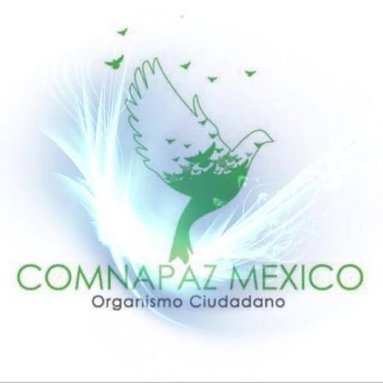 <!--:es-->EL AREA DE RECURSOS HUMANOS DE COMNAPAZ SOLICITA<!--:-->