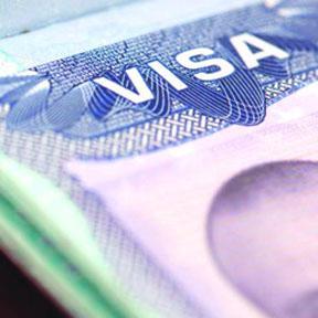"""<!--:es-->Visa: """"Castigados"""" Pueden Acceder al documento<!--:-->"""