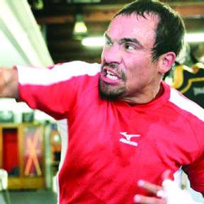 <!--:es-->Zanfer Quiere a Márquez en México<!--:-->