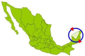 <!--:es-->Políticas públicas asertivas locales impactarían positivamente el repunte del 5% al 6% de remesas en México.<!--:-->