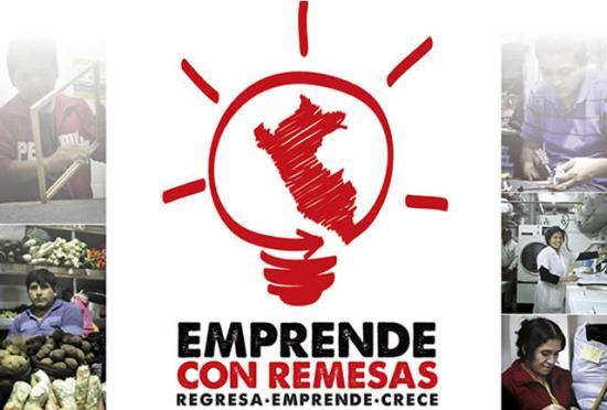 <!--:es-->A pesar de caer 30% en remesas, Veracruz es la octava entidad que captará 1, 465 millones de dólares<!--:-->