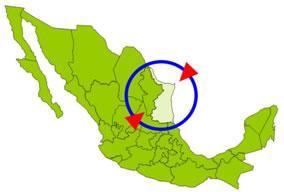 <!--:es-->Tamaulipas, crece remesas arriba de la media nacional entre 20 y 56%<!--:-->