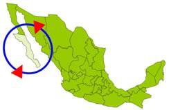 <!--:es-->Baja California Sur  crece remesas arriba de la media nacional entre 20 y 56%<!--:-->