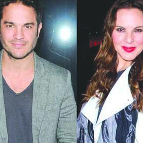 <!--:es-->¿Lo Acepta? Kuno Becker declara su Amor por Kate del Castillo..!<!--:-->