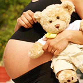 <!--:es-->5 Mitos Sobre el Embarazo Adolescente<!--:-->