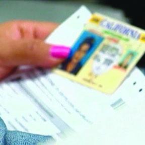 <!--:es-->Las Licencias en California se  estancaron por falta de Acuerdo<!--:-->
