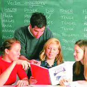 <!--:es-->California impulsará Español como segundo Idioma<!--:-->