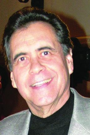 <!--:es-->Congressman Raul Ruiz Skips Town Instead of Voting for Immigration Reform<!--:-->