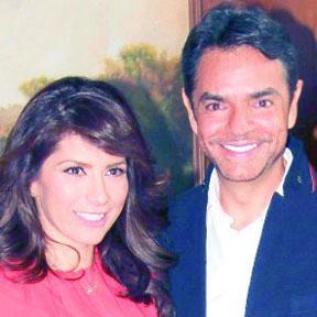 <!--:es-->¡Nació la bebé de Alessandra Rosaldo y Eugenio Derbez!<!--:-->