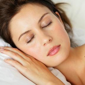 <!--:es-->Sabías que los Humanos Aprendemos Mientras Dorminos?!<!--:-->