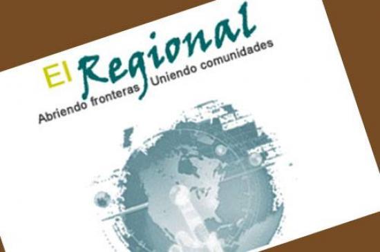<!--:es-->Hacer exitosa a la diáspora mexicana, tarea impostergable<!--:-->