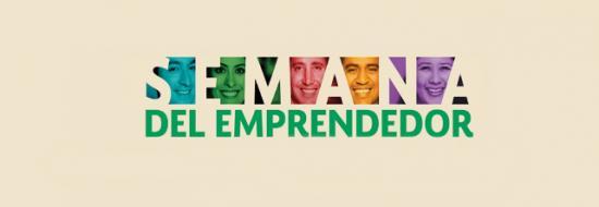 <!--:es-->MUSEIC  involucra a la diáspora Latinoamérica en EU<!--:-->