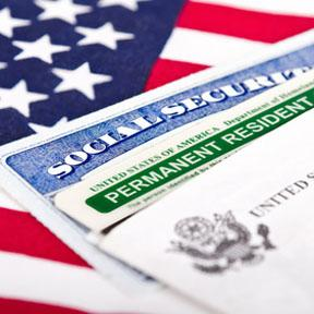 <!--:es-->Para tener residencia permanente en EU: Visa EB-5<!--:-->