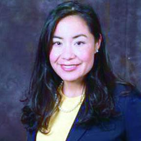 <!--:es-->Running For Mayor Magdalena Zepeda, Coachella City Council Member<!--:-->