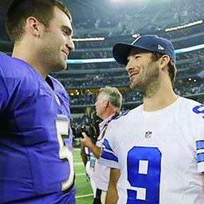 <!--:es-->NFL 2014: ¿Dallas Cowboys por fin Volverán a los Playoffs?<!--:-->