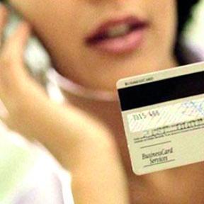 <!--:es-->El IRS repite la alerta sobre Estafas Telefónicas<!--:-->