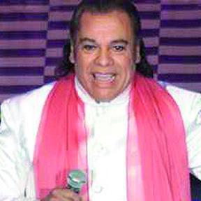<!--:es-->Juan Gabriel regresará a los escenarios ¡Más Fuerte!<!--:-->