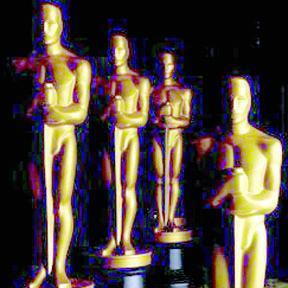 <!--:es-->Estas son las películas que representarían a México en los Oscar<!--:-->