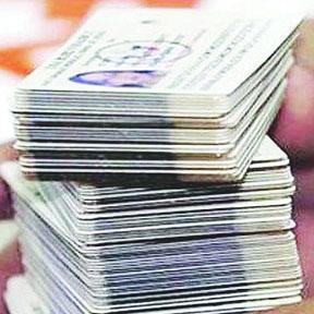 <!--:es-->Cambiarán costos de Visas  de EU en Septiembre<!--:-->