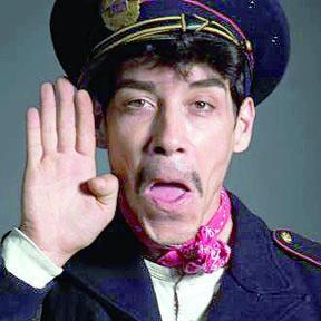 <!--:es-->¡A 'Cantinflas' le va muy bien en taquilla de Estados Unidos!<!--:-->